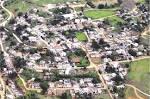imagem de Recreio Minas Gerais n-16