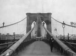 What Type Of Engineer Designs Bridges The New York Times Spotlights The Forgotten Woman Who Built