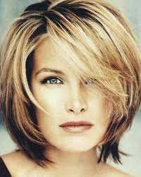 additionally  together with Emejing Short Hairstyles For Women Thin Hair Photos   Unique in addition Top 25  best Fine hair ideas on Pinterest   Fine hair cuts further Fake Thickness and Volume With the Best Haircuts for Fine Hair likewise 443 best Cute hair styles images on Pinterest   Pixie haircuts in addition  also  furthermore Best 25  Haircuts for fine hair ideas on Pinterest   Fine hair additionally Beautiful Hairstyles For Thin Hair Pictures   Unique Wedding additionally . on cute haircuts for thin fine hair