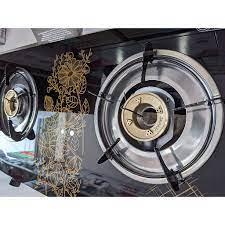 Bếp ga dương hồng ngoại SUNHOUSE SHB004MT [Hàng chính hãng 100%] - Lò sưởi,  Bếp từ & Bộ điều chỉnh gas
