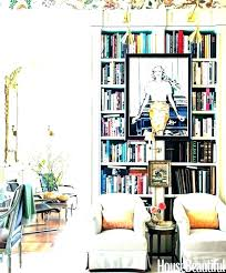 living spaces bookshelves living spaces bookcase bookshelves in small living room bookcase decorating ideas living room living spaces bookshelves