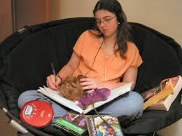 good homework and study habits buy essay papers good homework and study habits