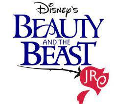 Beauty and the Beast Jr. - Waupaca County Post