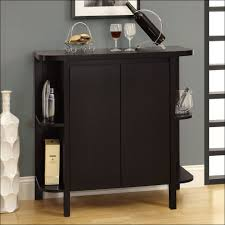 Dining Room Marvelous Living Room Bar Ideas Dry Bar Cabinet
