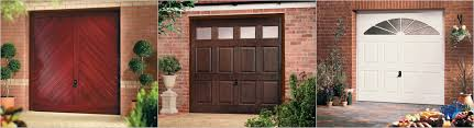 garage doors directGarage doors service and repairs in North London and the