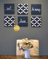 navy blue wall decor kellyforhouse navy art inspirations also attractive images mirror hanging mirrors sconce  on navy blue and teal wall art with chair blue wall decor navy blue wall decor kellyforhouse navy art