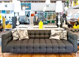Furniture Stores Madison Wisconsin Home Design Ideas and