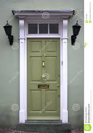 front door appFront Door App Image collections  French Door  Front Door Ideas