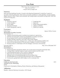 Warehouse Worker Job Description Resume