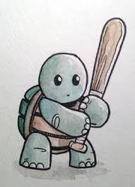 Small Picture cute drawings of turtles Google Search turtles Pinterest