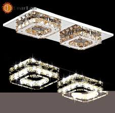 modern pendant lamp crystal pendant lights lighting fixture have amber crystal and clear crystal
