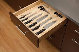 Kitchen Knife Storage Kitchen Knife Holder Designing Ideas A1houstoncom