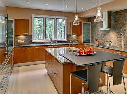 transitional kitchen lighting. transitional kitchen with bold hanging light fixtures lighting r