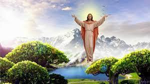 Beautiful Jesus Photos Download ...