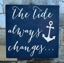 anchor wall art beach decor signs the