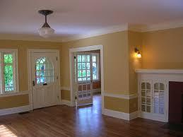 interior house paintHouse Trim Paint