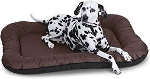 Image result for Wählen Sie nur Hundebetten