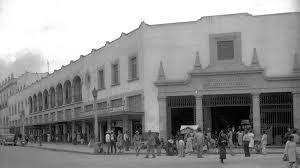 WikiMexico - El mercado Abelardo L. Rodríguez