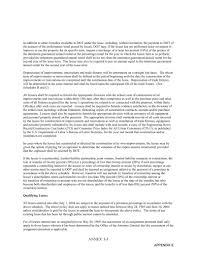 dissertation formats sample appendix