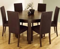 Large Kitchen Table Sets Round Kitchen Table Dark Wood Best Kitchen Ideas 2017