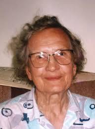 Obituary of MARY PAWLYCHKA   Cropo Funeral Chapel serving Winnipeg,...