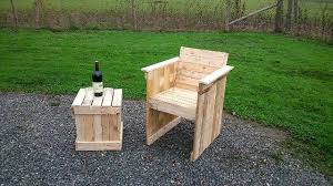 outdoor pallet wood. Pallet Outdoor Furniture Ideas Wood E