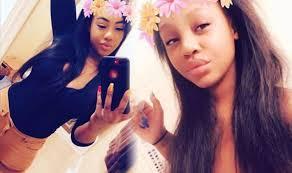 Simplenews Niece Dies 24 Dead Aged Lauren Braxton – Toni