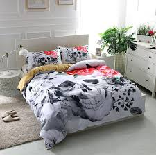 white color duvet covers for king size bed bed linen europe style duvet cover with pillowcas 5z mens duvet covers extra long twin bedding from baibuju8