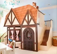 The Room Of Bowen Suro, 4, In Richmond, Virginia On Tuesday January 20