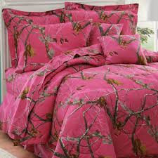 camouflage twin bedding xl twin size realtree ap fuchsia sheet set camo trading