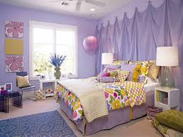 Small Picture Fascinating Decorating Little Girls Bedrooms Decoration For Girl