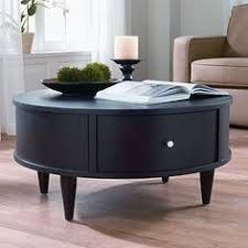 ... Coffee Table, Round Coffee Table. Really Love This! Had To Repin It  Storage ... Nice Design