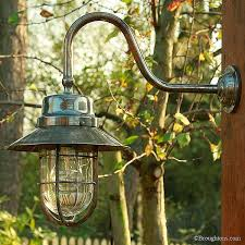 creative of big outdoor lights wheelhouse large outdoor wall light lantern antique brass
