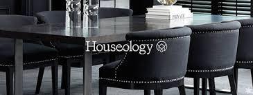houseology 15 off designer living room and hallway furniture