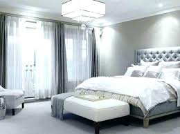 bedroom ideas light grey wall best bedrooms on walls gray feature design brown master with light gray bedroom walls grey in decorating wall