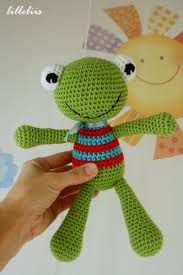 Amigurumi Patterns Free Extraordinary 48 Free Amigurumi Patterns To Melt Your Heart