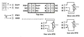pt100 wiring diagram pt100 image wiring diagram pt100 transmitter wiring diagram wiring diagrams and schematics on pt100 wiring diagram