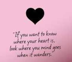 40 Romantic Spanish Love Quotes Adorable Spanish Love Quotes