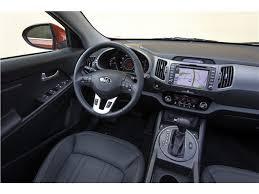 kia sportage interior 2014. Contemporary Interior In Kia Sportage Interior 2014