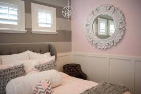 pink and grey bedroom ideas pink grey bedroom ideas you need to see bedroom 3 hot pink and black bedroom ideas