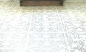patterned linoleum flooring how to paint your or tile funky lino for bathrooms pattern patterned linoleum flooring