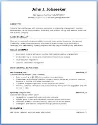 Wordpad Resume Template Amazing Resume Templates Marketing One Page R Sum Site By Tricks E Cv
