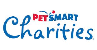 petsmart charities logo vector. Wonderful Petsmart PetSmart Charities Commits Up To 1 Million To Support Hurricane Florence  Relief Efforts  Business Wire In Petsmart Charities Logo Vector E