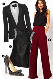 best images about dress for success women introducing the d i y suit