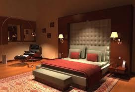 bedroom design for couples. Exellent Design Bedroom Design For Couples Ideas Married  On P