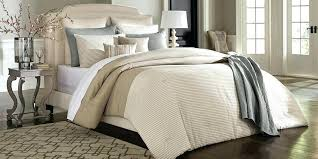 wamsutta vintage linen duvet cover wamsuttar washed king in winter white wamsutta vintage linen duvet cover best sheets queen