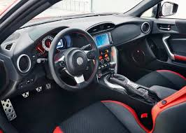 2018 toyota gt86 trd. unique toyota toyota gt86 interior shooting intended for 2018 toyota gt86 in trd p