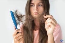 biotin for hair growth easily