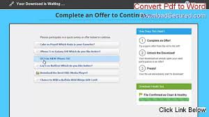 convert pdf to word here 2015 video convert pdf to word here 2015 video dailymotion