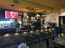 Park ave really steps it up a notch. Park Avenue Cafe For Sale Worcester Business Journal